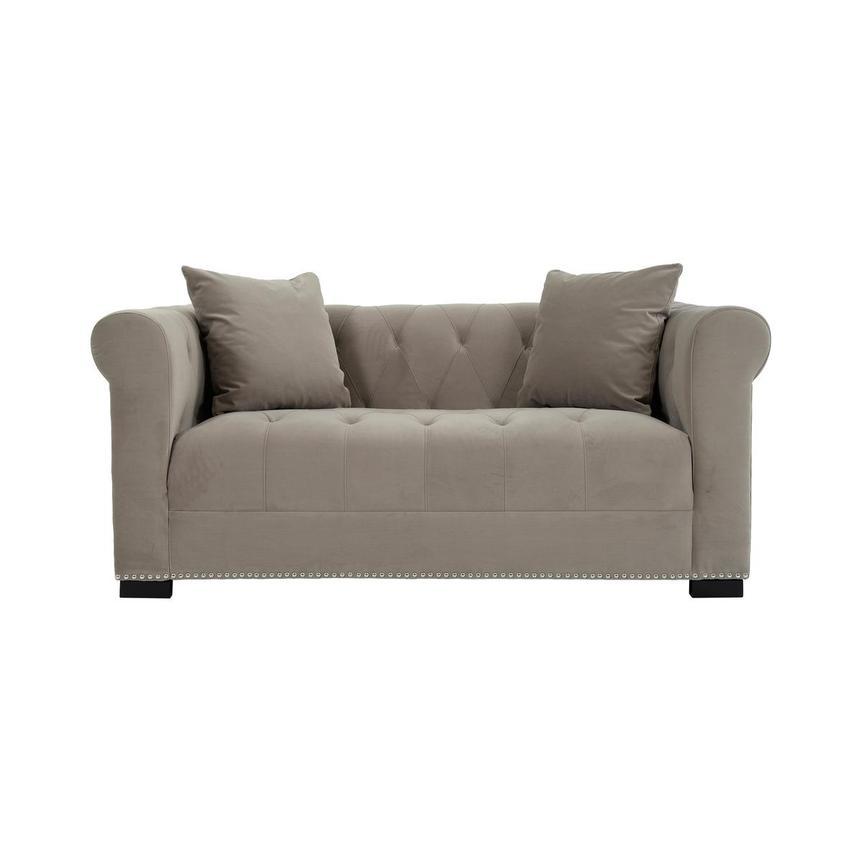 Miranda Living Room Set | El Dorado Furniture