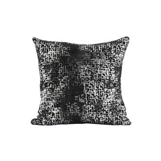 Puzzler Accent Pillow