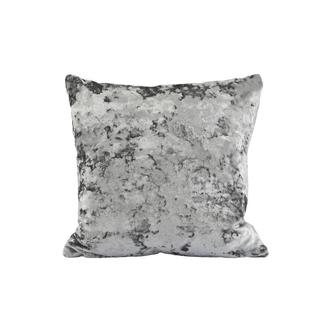 Smoke Accent Pillow