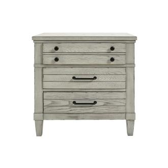 Warren Nightstand