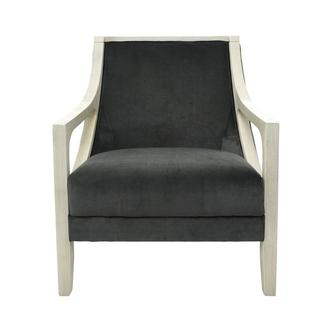 Reuben Accent Chair