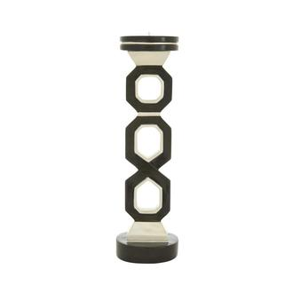 Enyo Candle Holder