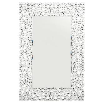 Avery Wall Mirror