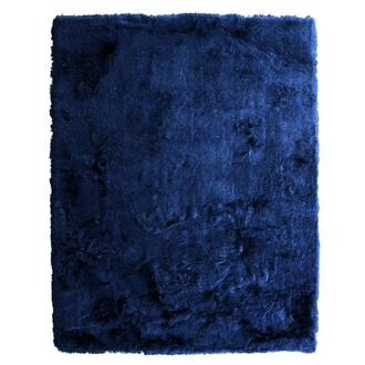 Glamour Blue 8' x 10' Area Rug