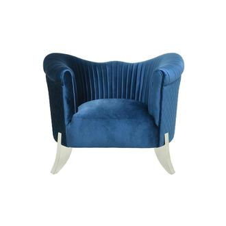Valerie Accent Chair