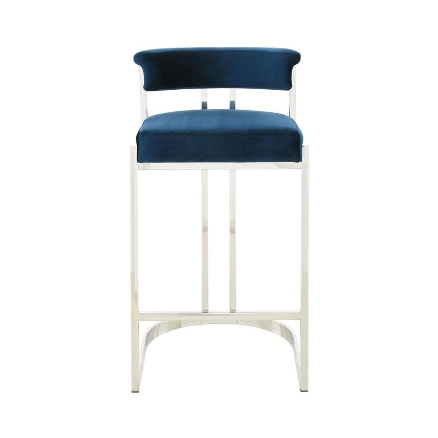 Kaelyn Counter Stool  main image, 1 of 8 images.