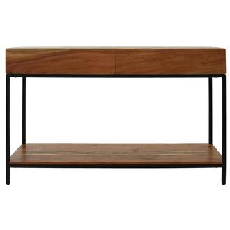 Murex Console Table