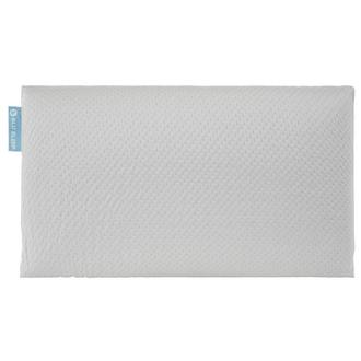 Vitality Pillow By Blu Sleep Products