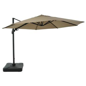 Tyler Cantilever Umbrella