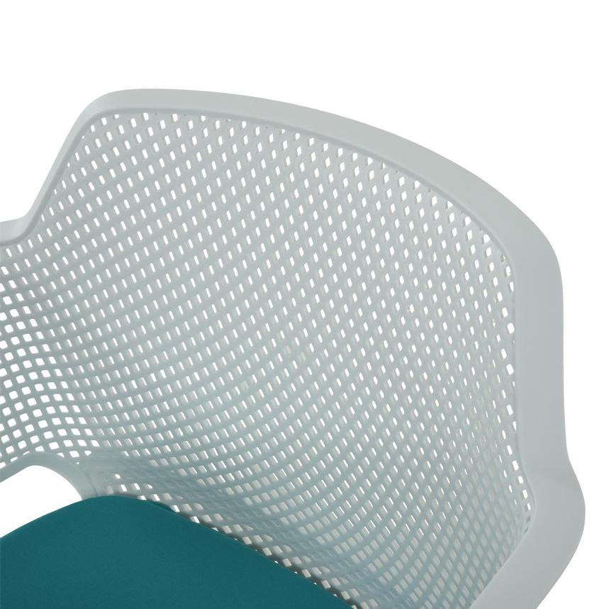 NET Dining Chair  alternate image, 5 of 7 images.