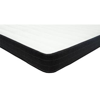 Daria Full Mattress by Palm
