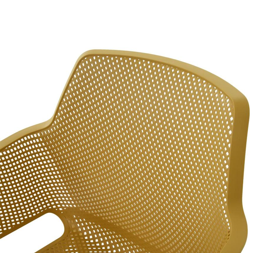 NET Chair  alternate image, 5 of 8 images.