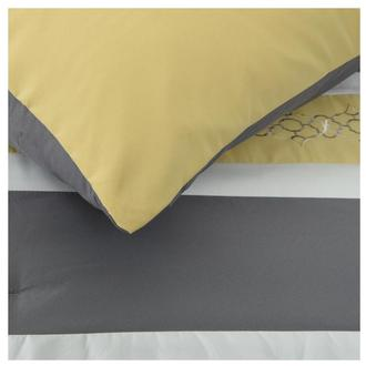 Ansel King Comforter Set