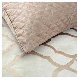 Heather King Comforter Set