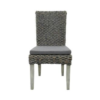 Aspen Court II Side Chair