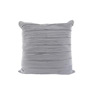 Winder Accent Pillow