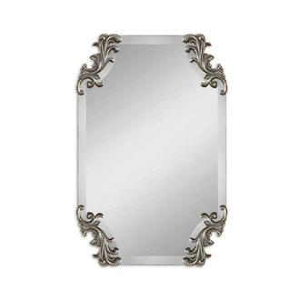 Yoli Wall Mirror