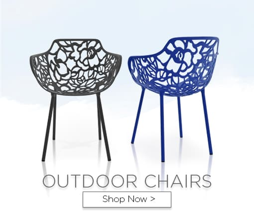 Outdoor Chairs Now